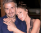 David Beckham Attends Zoom Calls In His Underwear, Reveals Wife Victoria Beckham