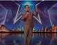 Nepali singer, Bhim Niroula secures his position for next round in Britain's Got Talent