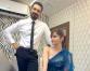 Bigg Boss 14: Rubina reveals troubled marriage with Abhinav Shukla