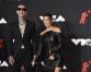 Kourtney Kardashian, Blink-182 drummer Travis Barker engaged