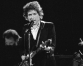 Dylan papers, including unpublished lyrics, sell for $495K