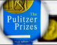 Pulitzer Prizes to be announced after delay caused by virus