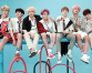 BTS band postpones tour due to coronavirus outbreak