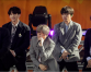 South Korea's BTS boyband management apologises over bar visit