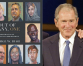 Former President Bush pays tribute to immigrants in new book