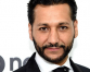 Cas Anvar joins 'How to Get Away With Murder'