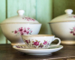 My Mother's China Cup