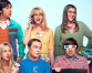HBO Max gets U.S. streaming rights for 'The Big Bang Theory'