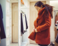 Tips to keep your winter clothes nice