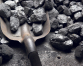 Coal Disillusion in Asia