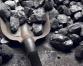 Coal Disillusion in Asia