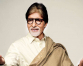 Amitabh Bachchan admitted to hospital for a liver problem since the past three days