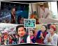 Corona affecting Nepal's entertainment sector