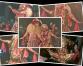 Kartik Naach concluded showcasing Lord Vishnu's Varah and Narasimha avatar