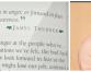 Shilpa Shetty's 1st Insta post after husband's arrest talks of 'surviving challenges'