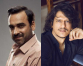Vijay Varma, Pratik Gandhi and others on consensual sex