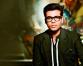 Karan Johar praises his students Alia, Varun, Sidharth in a heartfelt message
