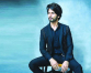 This is why Shahid Kapoor is raring to come back on the sets after his last outing 'Kabir Singh'