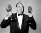 Carl Reiner, beloved creator of 'Dick Van Dyke Show,' dies