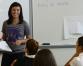 Recognizing teacher's effort