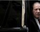 Six Harvey Weinstein accusers call $18.9 million New York settlement a 'cruel hoax'