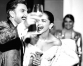 Deepika says Ranveer is the center of her universe