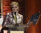 Brandi Carlile, Sturgill Simpson win top Americana awards