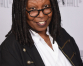 """Whoopi Goldberg Says She's Stopped Dating Younger Men Because """"It's Tiring"""""""