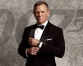 Daniel Craig gets emotional as he bids farewell to James Bond role