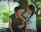 "Melina Rai and Shivaraj Gurung's ""Kaha Hola Mero Mayalu"" featuring Naren Limbu released"
