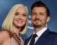 Katy Perry and Orlando Bloom postpone their wedding