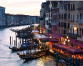 'David vs Goliath' - Venice ban may not end cruise ship battle