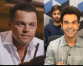 Here's how 'Gujarati businessman' Rajkummar Rao sells a pen to Leonardo DiCaprio!