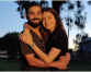 Virat Kohli, Anushka Sharma welcome baby girl