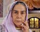 Stage, film, TV & web veteran, actress Surekha Sikri-Rege passes away at 76