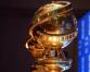 79th Golden Globe Awards on Jan 9, 2022, despite controversies