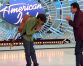 Dibesh materializing his American Dream through American Idol 2020