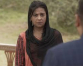 Namita Lal grabs best actress award in Boston Film Festival, USA