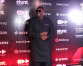 British-born Nigerian actor hopes black skinhead film will 'heal' pain