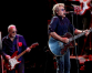 The Who to return to Cincinnati, 40 years after concert tragedy
