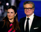 'Bridget Jones' actor Colin Firth and wife split after 22 years