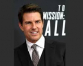 'Mission: Impossible' Italy movie shoot delayed by coronavirus