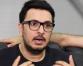 'Go Goa Gone 2' will have aliens, says Dinesh Vijan