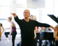 Wilhelm Burmann, master teacher to ballet stars, dies at 80; tested positive for coronavirus