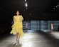 Dreamy, confident shows mark London Fashion Week