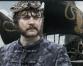 'Game of Thrones' ending was perfect: Pilou Asbaek
