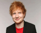 Ed Sheeran tests positive for Covid-19: 'Apologies to anyone I've let down'