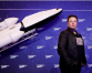 Need a lift? SpaceX launches record spacecraft in cosmic rideshare program