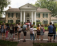 Elvis Presley's Graceland starting live virtual tours