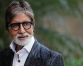 Big B thanks fans for concern over his health